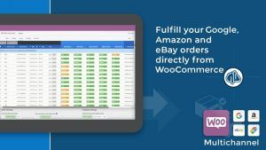 integrations with WooCommerce