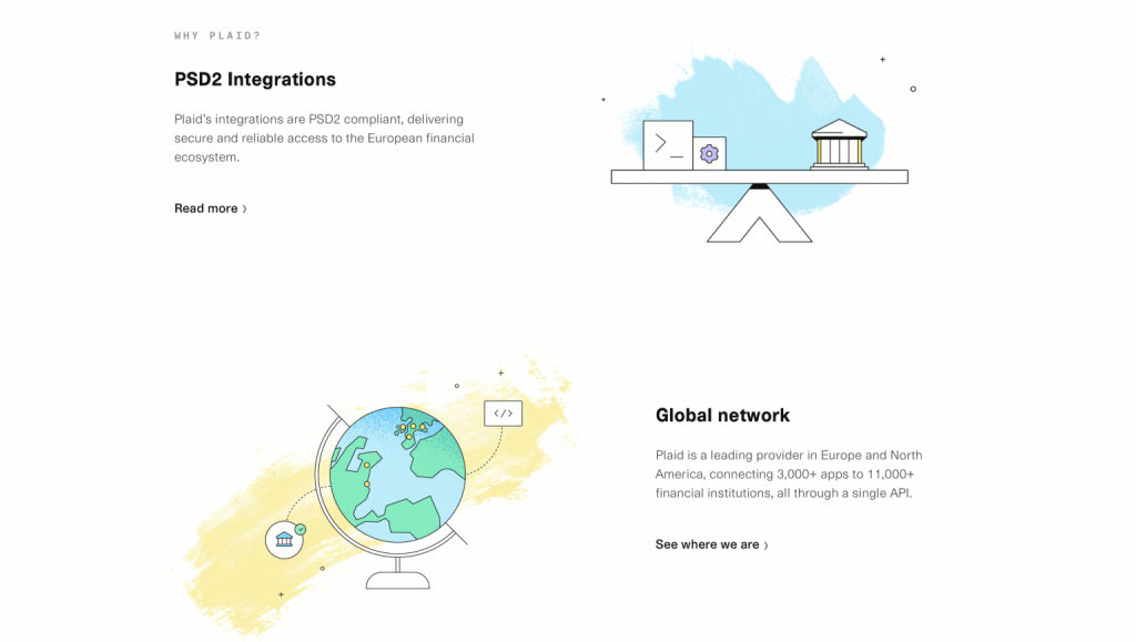 Clyde.ai Privacy features