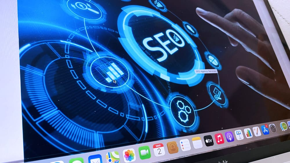 Become an SEO Expert and Make Your Business Profitable