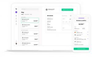 what is melio payments review Tekpon
